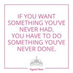 Beauty Pageant Quotes And Sayings