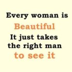 Beauty Quotes For Ladies Pinterest