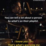 Begin Again Quotes Pinterest
