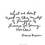Being Human Quotes And Sayings Facebook
