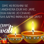 Best Diwali Wishes Images Twitter