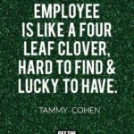 Best Employee Quotes Pinterest