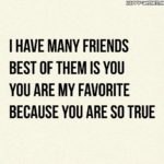 Best Friend Quotes For Him