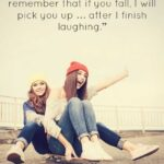 Best Friend Quotes To Put On Pictures