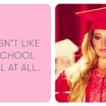 Best Graduation Captions Pinterest