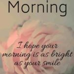 Best Gud Morning Quotes Twitter