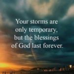 Best Inspirational Bible Quotes