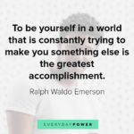 Best Inspirational Instagram Captions Pinterest