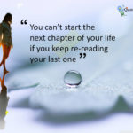 Best Life Quotes In English Pinterest