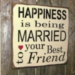 Best Marriage Quotes Twitter