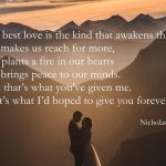 Best Married Couple Quotes Pinterest