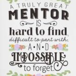 Best Mentor Quotes Tumblr
