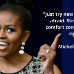 Best Michelle Obama Quotes Facebook