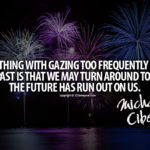 Best New Year Quotes And Sayings Facebook