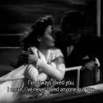 Best Old Movie Quotes Pinterest