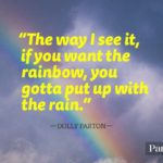 Best Photo Quotes Facebook