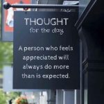 Best Positive Thought For The Day Twitter