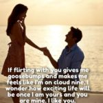 Best Proposal Quotes For Girlfriend Tumblr
