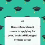 Best Quote For Convocation Pinterest