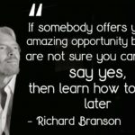 Best Quotes By Famous Personalities Pinterest