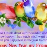 Best Quotes For New Year 2021 Twitter