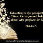 Best Quotes For Students Twitter