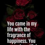 Best Rose Day Quotes For Girlfriend