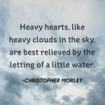Best Sad Quotes Pinterest
