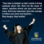 Best Saying About Graduation Tumblr
