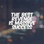 Best Sayings About Success Tumblr