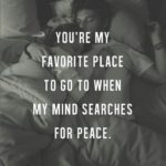 Best Short Love Quotes For Her Facebook