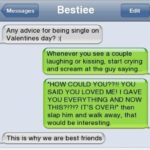 Best Valentines Day Text Messages Tumblr