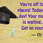 Best Wishes For Convocation Day Twitter