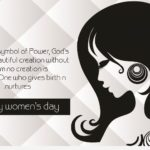 Best Womens Day Quotes
