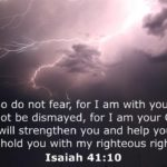 Bible Verse About Strength In Weakness Pinterest