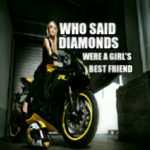 Biker Chick Quotes Twitter