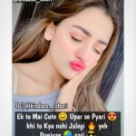 Bindass Girl Quotes Facebook