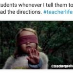 Bird Box Movie Quotes Pinterest