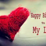 Birthday Sms For Girlfriend Facebook