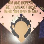 Black Girl Graduation Quotes Facebook