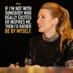 Blake Lively Quotes Twitter