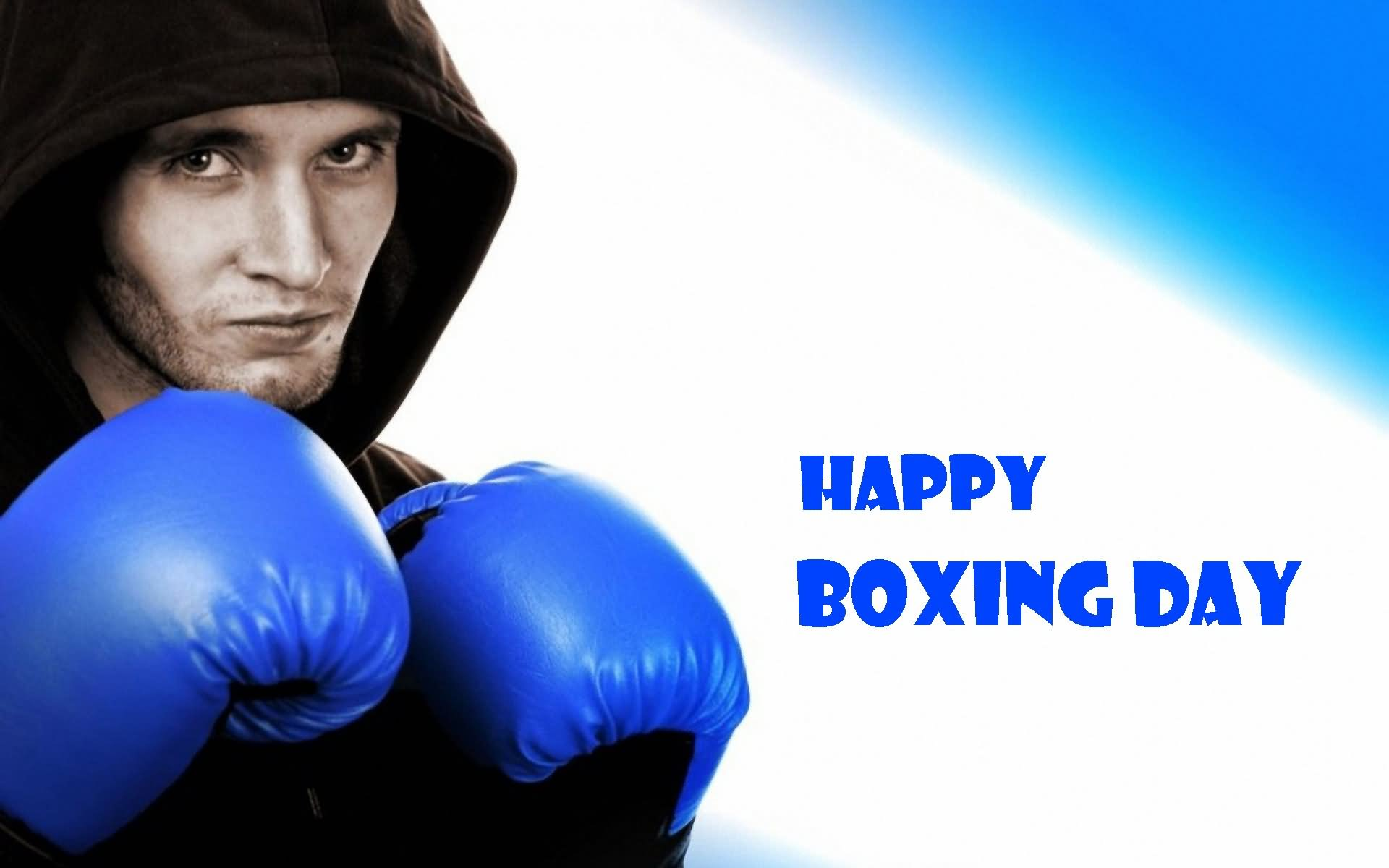 Boxing Day Wishes Quotes Pinterest