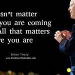 Brian Tracy Motivational Quotes Pinterest