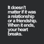 Broken Friendship Quotes That Make You Cry Twitter