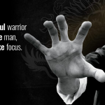 Bruce Lee Success Quotes Pinterest