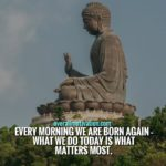 Buddha Quotes On Love And Marriage Tumblr