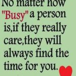 Busy Friends Quotes Tumblr