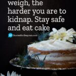 Cake Captions For Tumblr