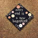 Cap Sayings For Graduation Facebook