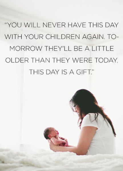 Caption For Baby Girl Pictures Pinterest